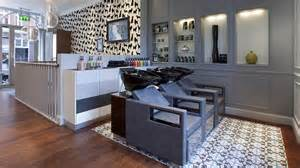 Best hairdressers best hair salons in london time out london