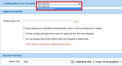 Service Desk Msp by Servicedesk Plus Msp Complete Helpdesk For Msp