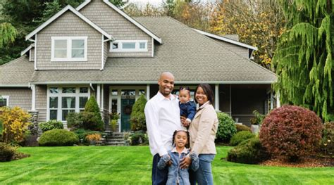 important things to consider when buying a house the ria