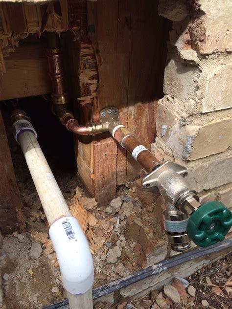 Plumbing Repair Dallas Tx by Dallas Tx Plumbers Koen Plumbing Water Heaters