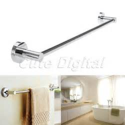 centre stainless steel bathroom fittings: aliexpresscom buy stainless steel towel rack wall mounted bathroom
