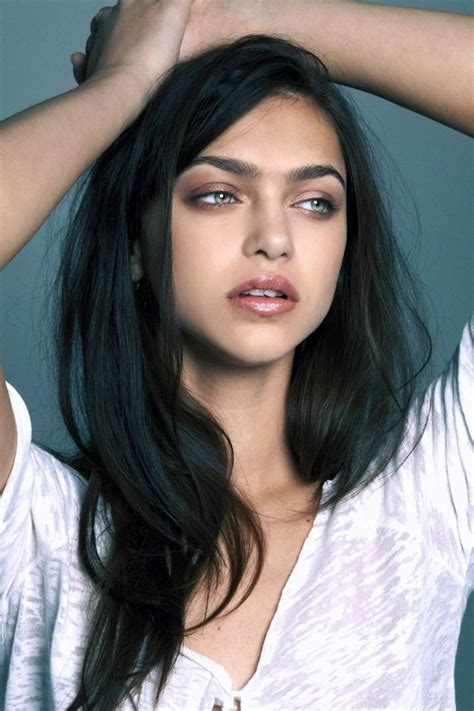 female models with black hair 171 best faceclaim library images on pinterest faces