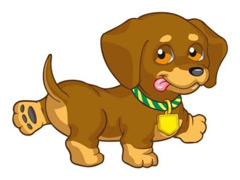 puppy in my pocket adventures in pocketville frankie puppy in my pocket adventures in pocketville wiki fandom powered by wikia