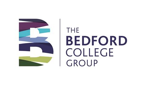Bedford College Plumbing by The Bedford College National Apprenticeship Show
