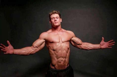 brustmuskeln zuhause trainieren quot innere quot brust die 4 besten 220 bungen f 252 r zuhause