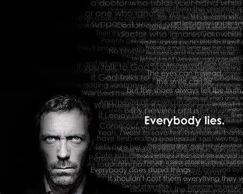 Trending Today Everybody Lies by Everybody Lies 240571 Uludağ S 246 Zl 252 K Galeri