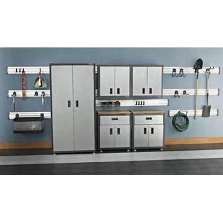 gladiator cabinet installation gladiator ez rta 28 quot door wall gearbox wall cabinet