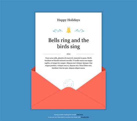 email card templates custom card template 187 card email templates