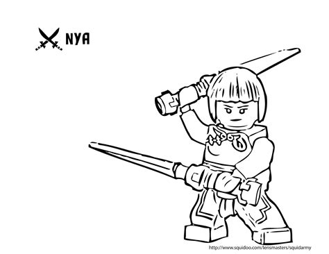 ninjago coloring pages a4 free coloring pages of a4 shopkins