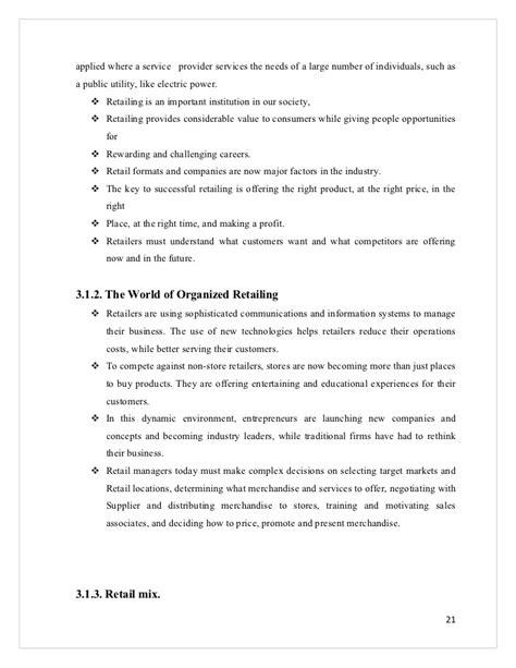 bibliography dissertation bibliography dissertation