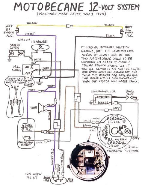 bmw z1 wiring diagram bmw 525i fuse box diagrams wiring