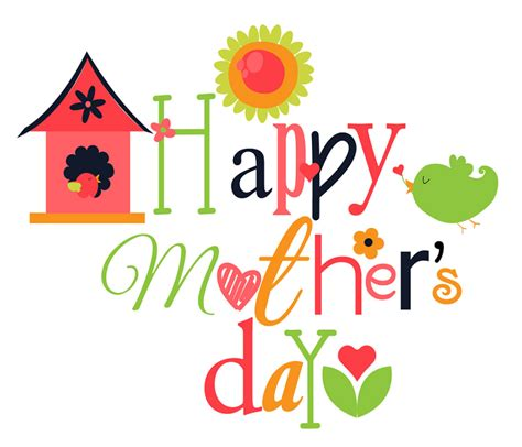 mothers day clipart mothers day clipart free salamander child care