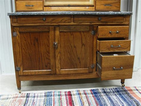 vintage 1920 mcdougall oak kitchen cabinet from vintage 1920 mcdougall oak kitchen cabinet from