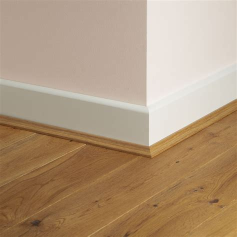 vinyl plank flooring expansion gap 28 images real girl s realm tips for installing luxury