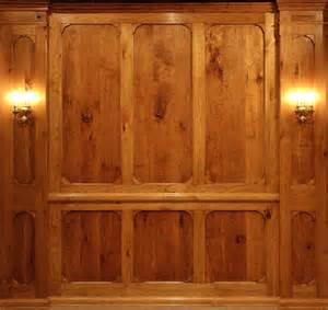 wall paneling legendary hardwood floors llc