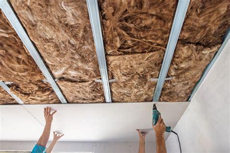 Trockenbauwand Aus Holz by Trockenbauwand Aus Holz Oder Metall 187 Die Vor Und Nachteile