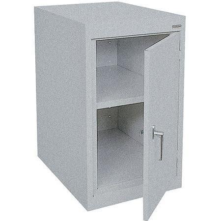 Jysk Damhus Shoe Cabinet Navy 60 X 30 X 112 Cm merillat kitchen cabinet parts browse merillat kitchen cabinet parts at shopelix