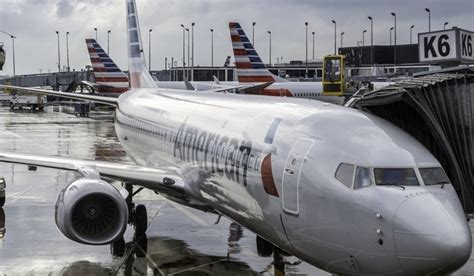 american airlines wifi viasat wins satellite wifi contract on americans new 737 fleet