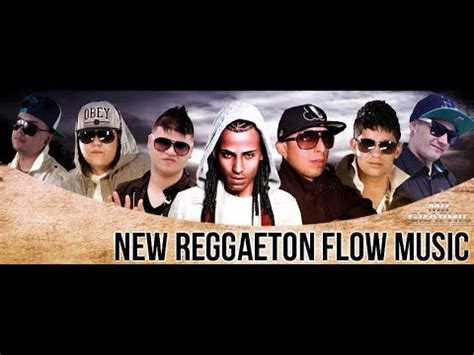 descargar musica nueva reggeton 2015 descargar musica de reggaeton 2017 un link mediafire solo