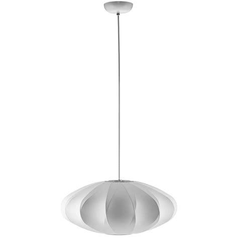 white globe pendant light white globe pendant lighting modern furniture brickell