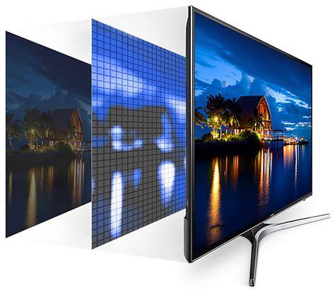 Tv Samsung 55inc 55mu7000 samsung 65 quot smart tv 4k uhd flat mu6100 series 6 price in malaysia