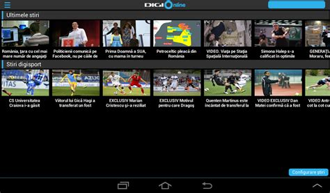 digi sport mobil digi android apps on play