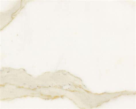 calacatta marble pin wallpaper sles kitchen wallpapers on