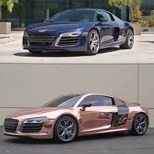 audi r8 braungardt image result for braungardt audi r8 gold