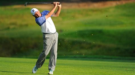 fred couple swing fred couples returns to boeing classic hoping for longer