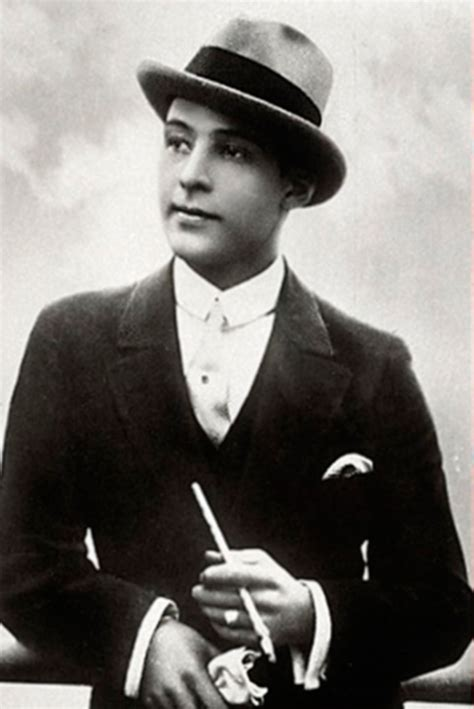 of the 1920s elements of style 22 rudolph valentino countess liza