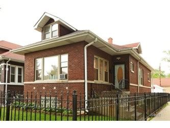 chicago bungalow association chicago bungalow house house bungalows archives anne rossley real estate