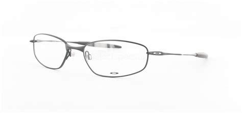 Promo Sunglass Oakley Whisker oakley whisker prescription sunglasses