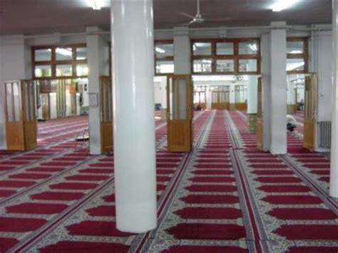 Waseem's Islamic Folder   AHLAN