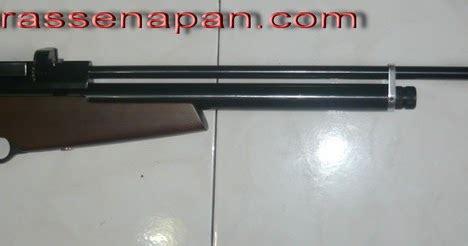Senter Merk Rapid produksi senapan angin pcp dan laras senapan merk cz