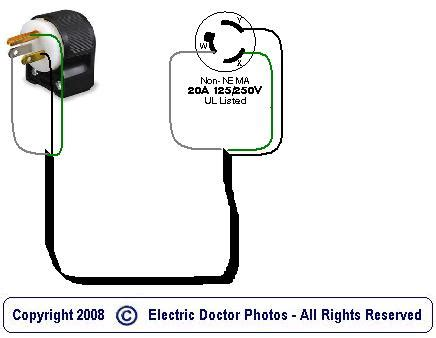 120v twist lock wiring diagram 120v wiring diagram