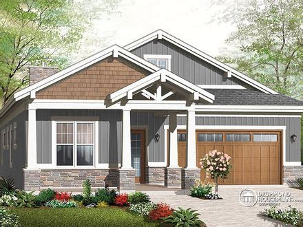 cottage style garage plans contemporary bungalow house plans bungalow house plan