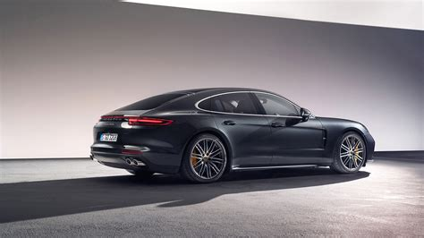 porsche panamera turbo 2017 wallpaper 2017 porsche panamera turbo wallpapers hd images