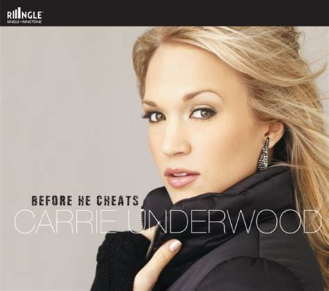 before he cheats carrie underwood before he cheats misheard lyrics