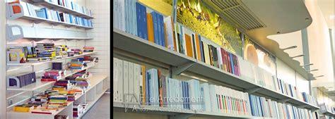 libreria scandicci arredamento negozio a scandicci firenze libreria effe