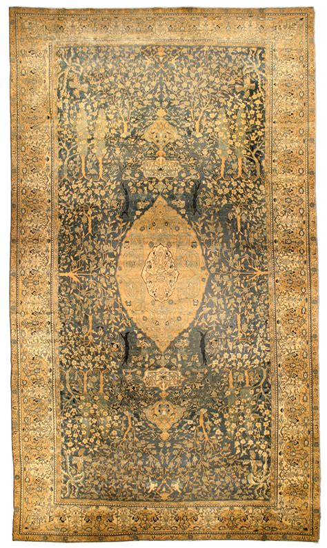 antique indian rugs antique indian rug bb4476 by doris leslie blau