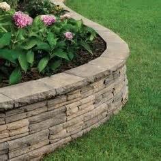 home depot retaining wall 1000 patio ideas on retaining wall blocks