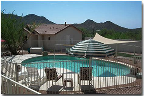 clothing optional bed and breakfast phoenix clothing optional bed and breakfast