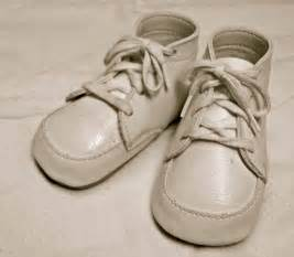 Baby Shoes File Classic Baby Shoes Jpg Wikimedia Commons