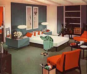 interior design  decorating style  major trends