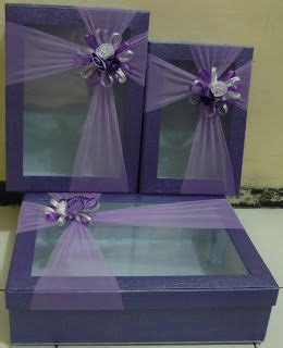 Kotak Souvenir Pernikahan Wedding Unik Kotak Tebal Design Unik 17 best images about gift gift raping idea on gift wrapping wraps and bebe