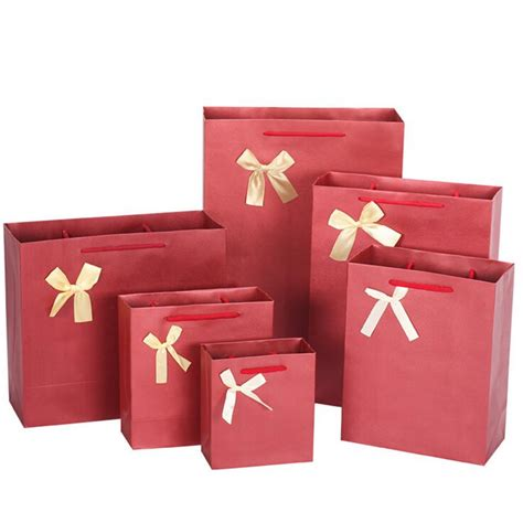 Wedding Gift Bags Bulk by Wedding Gift Bags In Bulk Uk Gift Ftempo