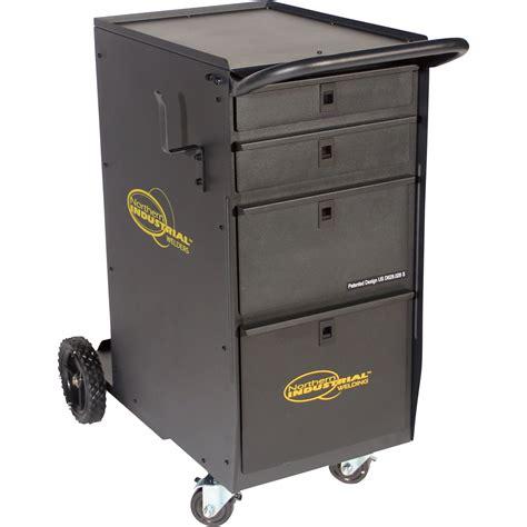 eastwood welding cart with drawers welding cart car interior design