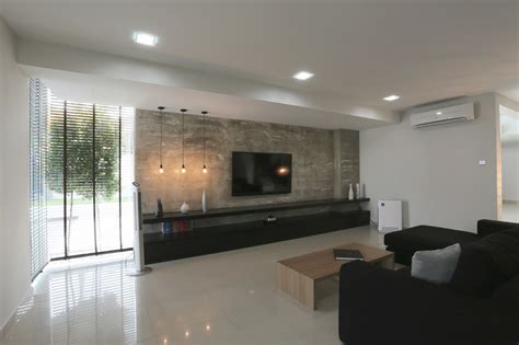 modern built in tv cabinet built in wall unit designs modern tv literarywondrous