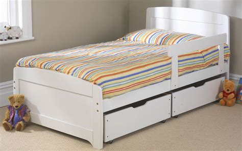 cheap bed rails buy cheap bed rail compare beds prices for best uk deals