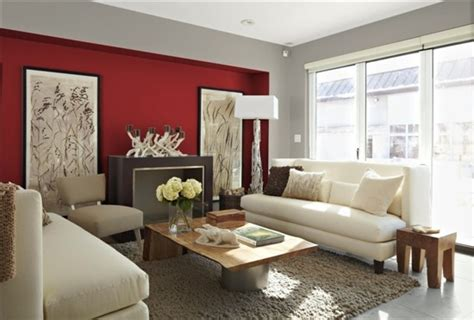better homes and gardens living rooms better homes and gardens my color finder grays and reds